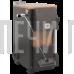 Регулятор тяги ESBE для котла