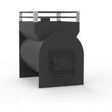 Печь банная Жара-Стандарт 650 У