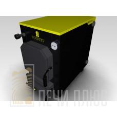 """Котел отопительный  SOGREEV """"TERMOLONG 30"""""""