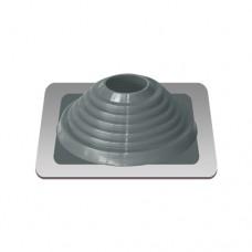 Мастер флеш № 5 (серебро) 102-178 мм