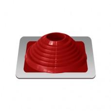 Мастер флеш № 5 (красный) 102-178 мм