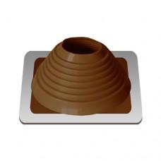 Мастер флеш № 7 (коричневый)150-280 мм