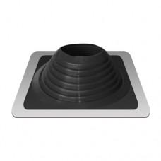 Мастер флеш № 8 (черный) 178-330 мм