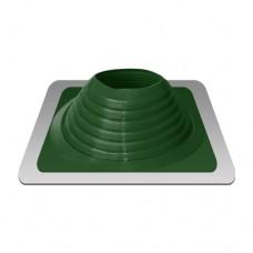 Мастер флеш № 8 (зеленый) 178-330 мм