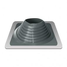 Мастер флеш № 8 (серебро) 178-330 мм