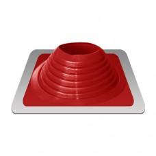 Мастер флеш № 8 (красный) 178-330 мм
