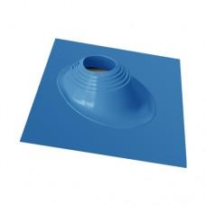 Мастер флеш RES № 2 (синий) 203-280 мм