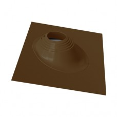 Мастер флеш RES № 2 (коричневый) 203-280 мм