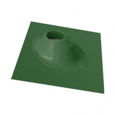 Мастер флеш RES № 2 (зеленый) 203-280 мм