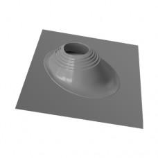 Мастер флеш RES № 2 (серебро) 203-280 мм