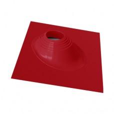 Мастер флеш RES № 2 (красный) 203-280 мм