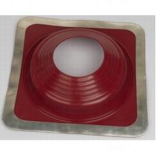 Мастер флеш № 7 (красный)150-280 мм