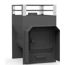 Печь банная Жара-Стандарт 500