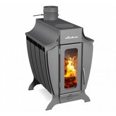 Печь отопительная STOKER 100-C