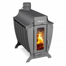 Печь отопительная STOKER 150-C