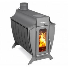 Печь отопительная STOKER 200-C